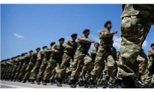 Milli Savunma Bakanlığı'ndan 'bedellive dövizle askerlik hizmeti' açıklaması