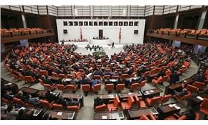 """AKP'nin OHAL düzenlemelerini uzatan kanun teklifinde """"gözaltı ve ihraç süresi"""" değişikliği"""