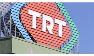 TRT'de giderler yüzde 87 arttı