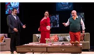 Bergama Tiyatro Festivali yeniden