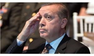 Erdoğan'dan gençlere: Ben de sizlerle beraber fetih rüyaları görüyorum