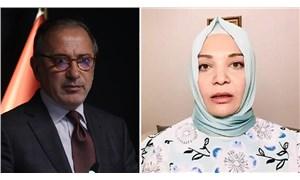 Fatih Altaylı, Hilal Kaplan'ı yerin dibine soktu