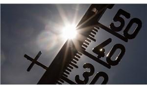 Kanada'da aşırı sıcaklar nedeniyle 800'den fazla kişinin öldüğü tahmin ediliyor