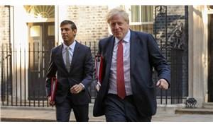 İngiltere tepkilerin ardından geri adım attı: Başbakan ve Maliye Bakanı karantinaya girecek