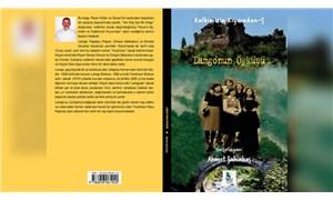 'Kalbimizin Kıyısından' serisi 5'inci kitabına ulaştı