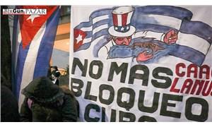 Küba, sokaklar ve budalalar