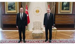 Yunanistan Dışişleri Bakanı: Erdoğan'ın Kıbrıs'ta yapacağı açıklamaları bekliyoruz