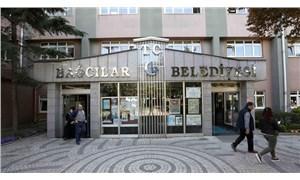 Bağcılar Belediyesi'nden AKP'li belediyelere 5.8 milyon TL