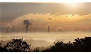 Çin, iklim değişikliğiyle mücadelede yeni adım attı