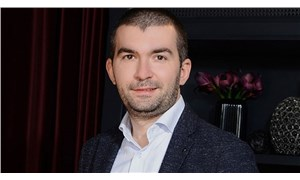 DEVA Partisi kurucu üyesi istifa etti
