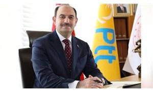 1.2 milyar TL zararın ardından: PTT'de yargılama yerine ödül