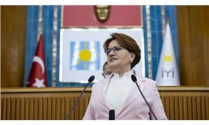 Akşener'in 'tiksindirici borç' ifadesi tartışmaya açıldı: Bir ülkenin-halkın çıkarlarına aykırı borçlar nasıl adlandırılmalı?