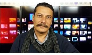 BirGün yazarı Erk Acarer'in evine tehdit mesajı!