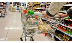 Tüketici güveninde kötüleşen tablo