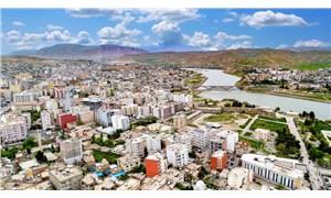 Türkiye rekoru: Cizre'de hava sıcaklığı 49.1 derece ölçüldü