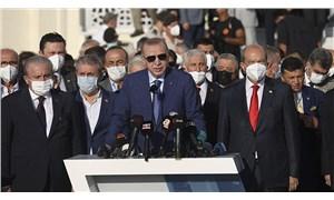 """ABD'den Türkiye'ye 'Maraş' çağrısı: """"Karar provokatif ve kabul edilemez"""""""