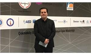 AKP'linin şirketi ihale tekeli olmuş
