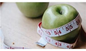 Detoks ve şok diyetlerden kaçının