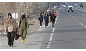 AKP ile Taliban ortaklık arıyor