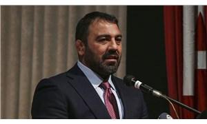 Hamza Yerlikaya'nın avukatından '4 maaş' açıklaması