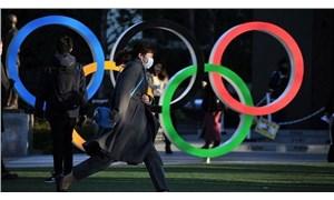 Tokyo Olimpiyatları'na akredite kişilerden Covid-19'a yakalananların sayısı 87'ye çıktı