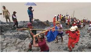 Birleşmiş Milletler: Bir milyondan fazla insan sel ve kuraklıktan öldü