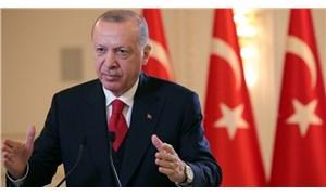 Financial Times'tan Erdoğan analizi: Türkiye'nin güçlü cumhurbaşkanı geçen hafta U-dönüşü yaptı