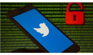 İktidara sosyal medya tepkisi: Özgürlüğün kırıntısı kalmaz