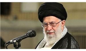 İran'da su protestolarında 1 kişi daha öldü, Hamaney protestoculara hak verdi