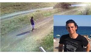 Kaçan kurbanlığı yakalamaya çalışırken kaybolan 19 yaşındaki Onur Eker ölü bulundu