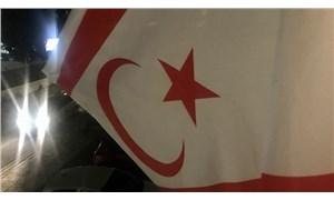 Kuzey Kıbrıs'tan BMGK'nin Kapalı Maraş açıklamasına tepki