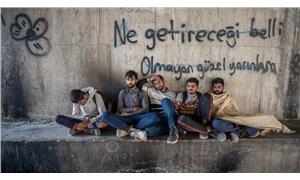 Göçmenler AKP için pazarlık kozu