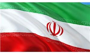 İran'da Devrim Muhafızları ile silahlı grup arasında çatışma: 4 asker yaşamını yitirdi