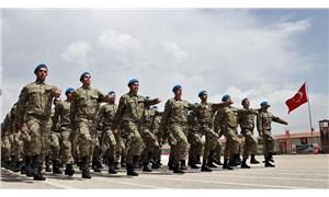 MSB'den bedelli askerlik ücreti tartışmalarına eleştiri: Bunlar popülist söylemler