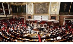"""""""İslamcı bölücülükle mücadele"""" yasası Fransız Meclisi'nden geçti: Tartışmalı yasada neler var?"""