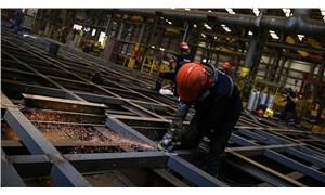700 bini aşkın kamu işçisine verilecek yeni zam teklifinde kritik hafta