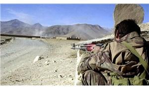 Afganistan Cumhurbaşkanı Yardımcısı Danış: Taliban'ın düşüncesinde hiçbir değişiklik yok