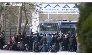 Avrupa Birliği'nin göçmen politikası neden çözüm değil?