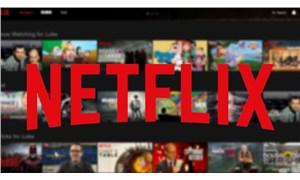 Netflix, yılın ikinci çeyreğinde en çok izlenen film ve dizileri açıkladı