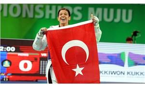 Tokyo Olimpiyatları'nda yarın Türkiye'den 9 sporcu yarışacak