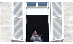 Vatikan ilk kez açıkladı: 5 binden fazla gayrimenkulu var