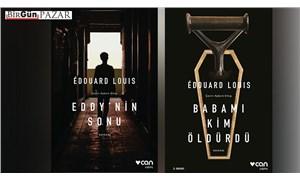 Yazarak yazgıdan kaçmak: Üç çağdaş fransız romanının düşündürdükleri