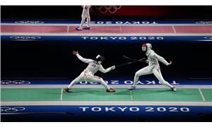 2020 Tokyo Olimpiyat Oyunları: Japonya, genel madalya sıralamasında ilk sıraya çıktı