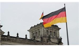 Almanya, 7 bin bronz heykeli Nijerya'ya iade edecek