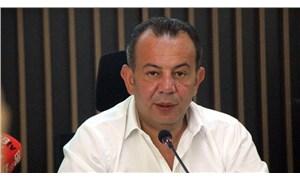 Bolu Belediye başkanından ayrımcı uygulama: Yabancı uyruklulara su faturası ve vergide 10 kat zam