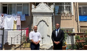 İBB Genel Sekreter Yardımcısı Mahir Polat: Tuğra nerede diyenlere gösterecektik, nedense gelen olmadı