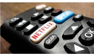 Netflix'in ağustos içerikleri belli oldu: Yeni dizi ve filmler geliyor