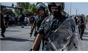 Tunus'ta polis, Al Jazeera ofisini bastı: Çalışanlar dışarı çıkarıldı