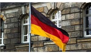 Alman hükümetinden 'infaz listesi' açıklaması: İşaretler bulunuyor