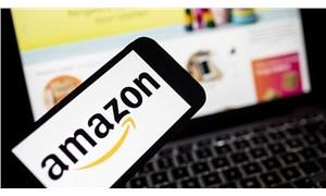 Amazon, 'Bitcoin ile ödeme kabul edeceği' yönündeki iddialara yanıt verdi